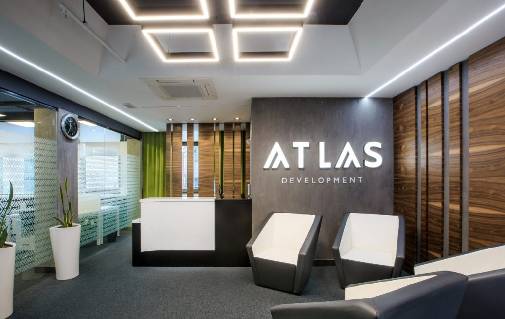 atlas-1s-documentooborot