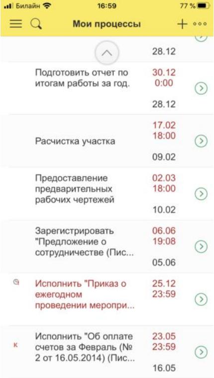 moi-processi-mobilni-klient-2
