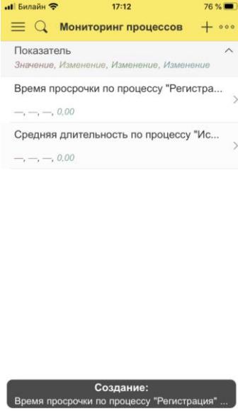 monitoring-processov-1