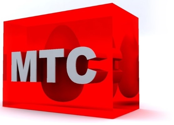 mts-ecp-podpis